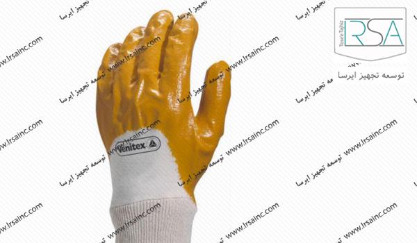 دستکش ایمنی333
